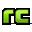 RicardoCampbell.com - Web. Design. Security.